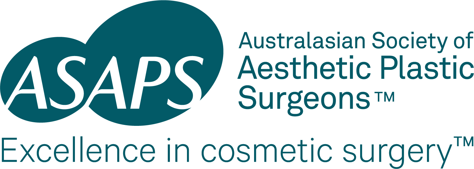 ASAPS-Logo-Excellence-in-cosmetic-surgery_Primary_RGB2
