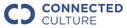 Connected-Culture-H-logo-blue-white-sm-450